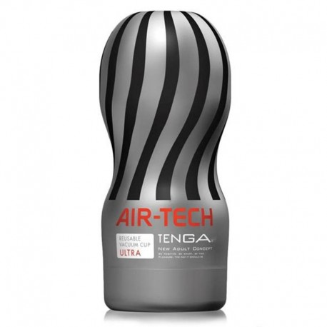 TENGA-AIR-TECH-Ultra-Size AMM1100GY049-1