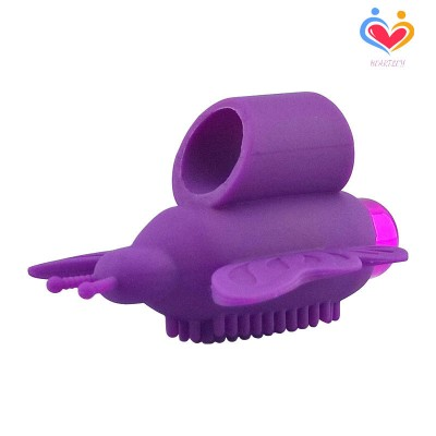 HEARTLEY-butterfly-finger-vibrator-AWVF1100PP041-7