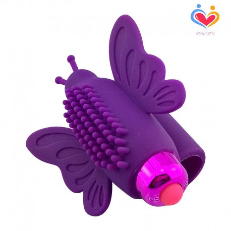 HEARTLEY-butterfly-finger-vibrator-AWVF1100PP041-1