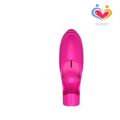 HEARTLEY-vibrating-Finger-toys-AWVF1100RR040-3